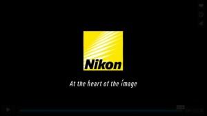 Nikon Pro