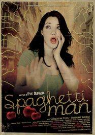 spaghetti-man