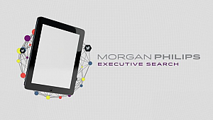 Morgan Philips.php