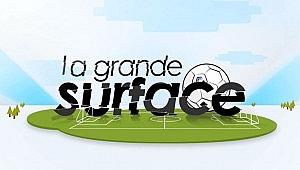 La Grande Surface
