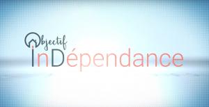 Objectif Indépendance Saison 4