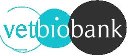 logo-vetbiobank